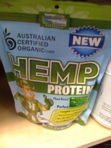 hemp-aussie-seeds